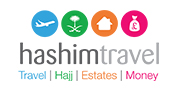 Hashim Travel | Travel Agency Blackburn | Estate Agent | Umrah & Hajj | Money Transfer